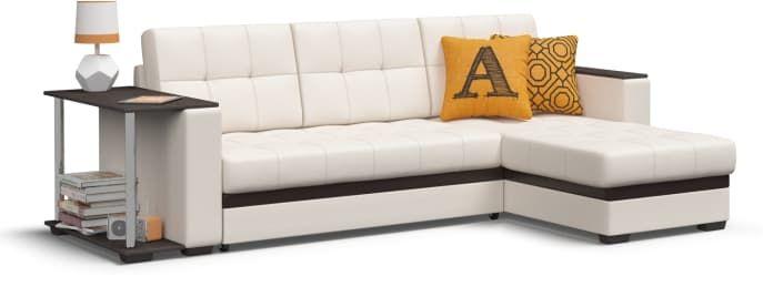 Диван  спб много мебели